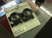 VORTEX OPTICS Accessories RING-M